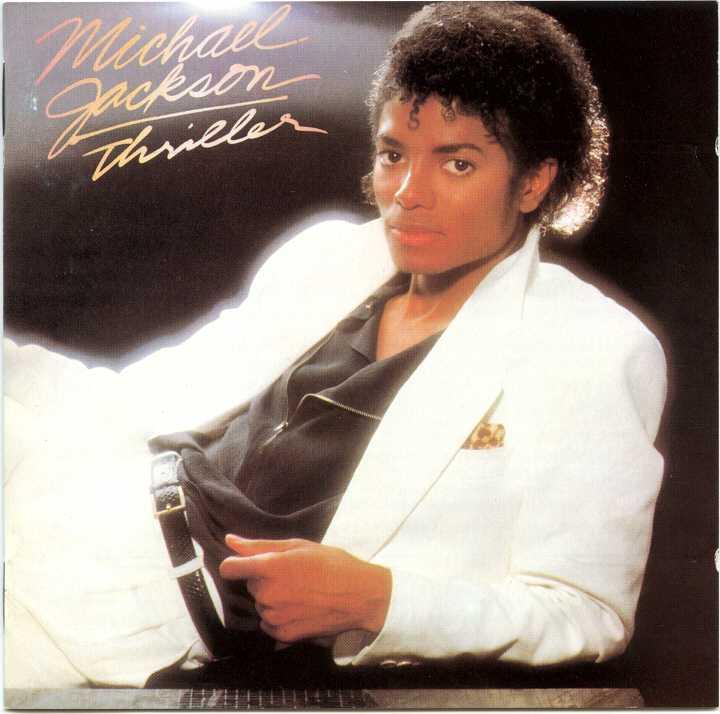 http://pochettescd.free.fr/images/m/Michael_Jackson_Thriller-front.jpg